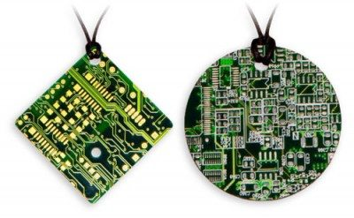FCD_Recycled_Circuit_Board_Necklace_2