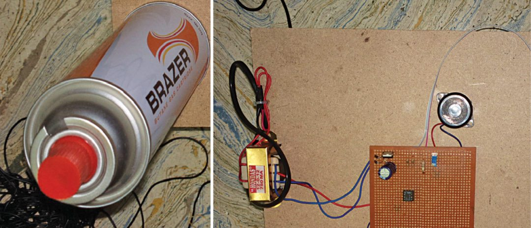Excellent Lpg Leakage Detector Leak Detector Circuit With Full Explanation Wiring Digital Resources Funapmognl