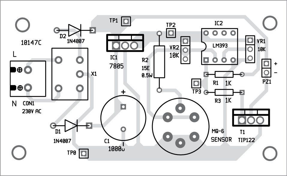Lpg Wiring Diagram Pdf on body diagram pdf, data sheet pdf, power pdf, battery diagram pdf, welding diagram pdf, plumbing diagram pdf,