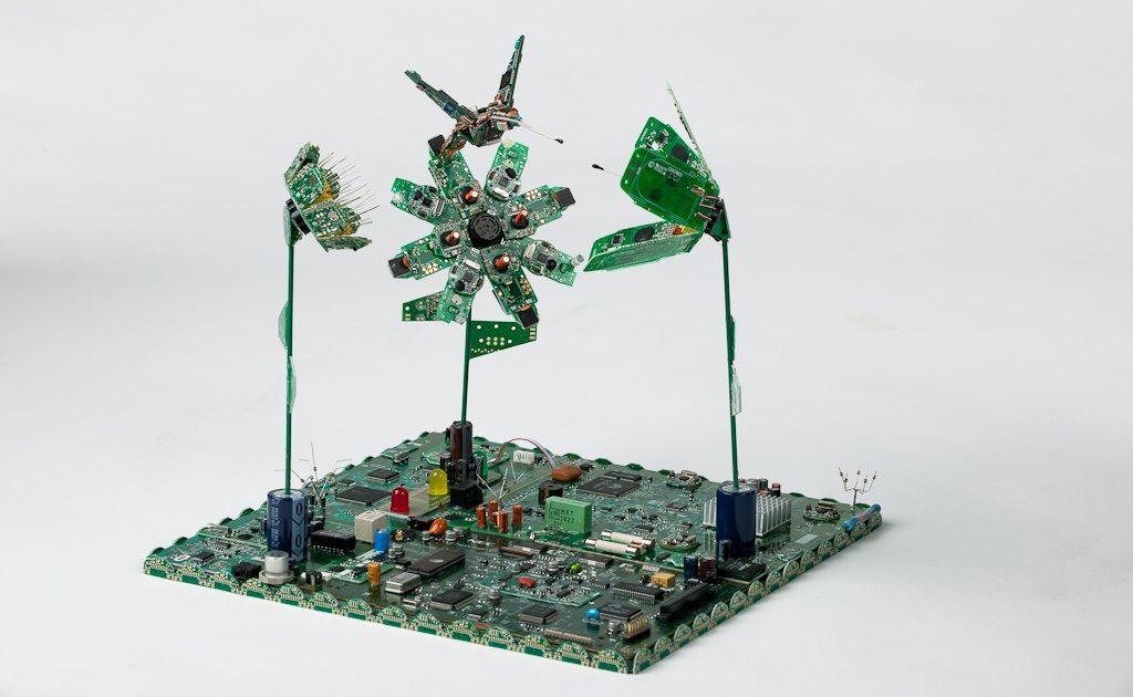 Hummingbird_Senses_Sweet_Data