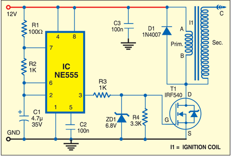 Z4C_Fig.-1---Air-ioniser-circuit