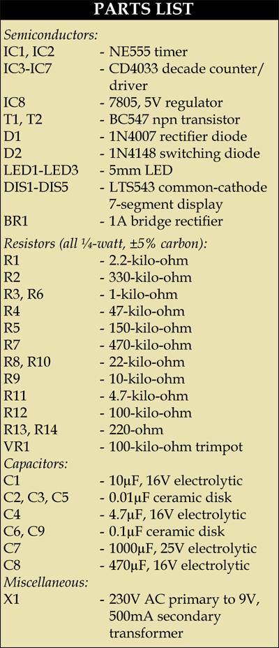 ZZ6_price-list-_--march-_-efy