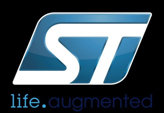 Amazon FreeRTOS Availability for STM32 Platform Assures IoT Node