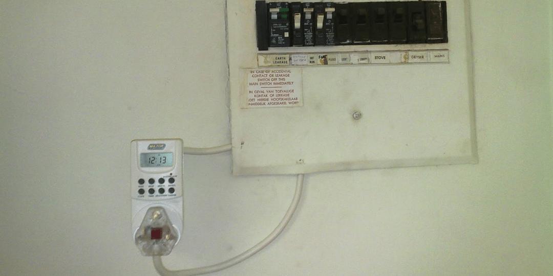 Geyser timer circuit detailed circuit diagram available swarovskicordoba Gallery