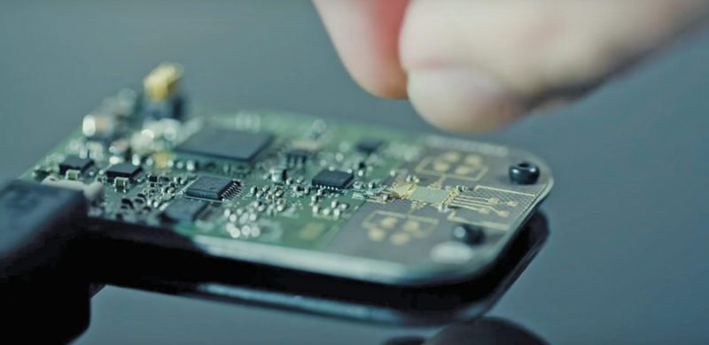 Gesture Recognition Beckons The Next Wave Of UI
