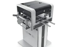 benchtop smd