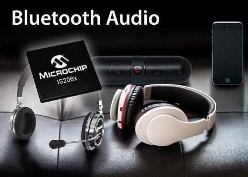 160509-WSG-PR-Bluetooth Audio-7x5