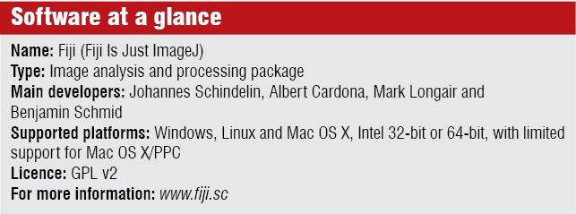 8D6_Software