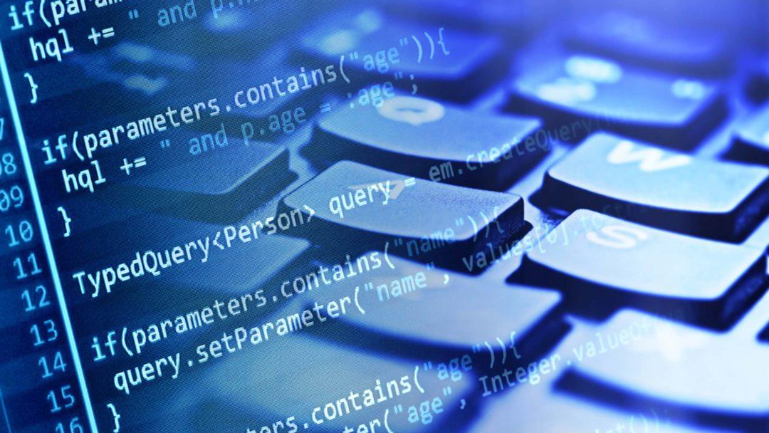 Yazılım Mühendisliği Nedir? İş İmkanlari Nelerdir?