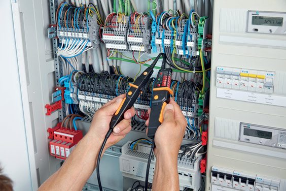 testo-750-2_voltage tester