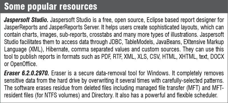 Box (design software)