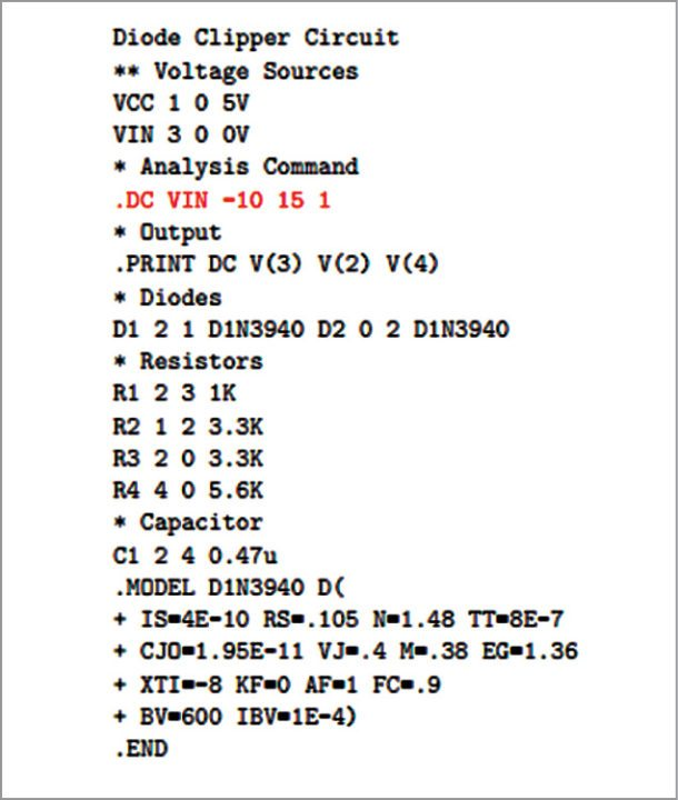 Xyce: A Parallel Electronic Simulator
