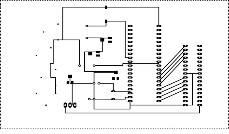 Solar DIY: Dual Axis Solar Tracker System