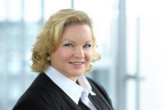 Karin Loidl-7201-Glasow-Finale
