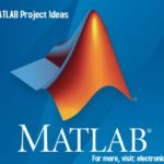 MATLAB projects ideas