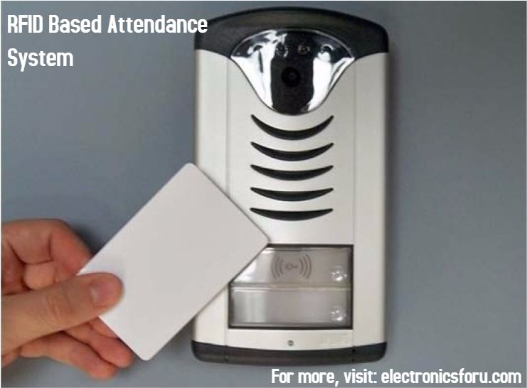 rfid based attendance system Rfid based school attendance system for students with sms online school sms attendance system for students tracking gprs based plug and play rfid device.