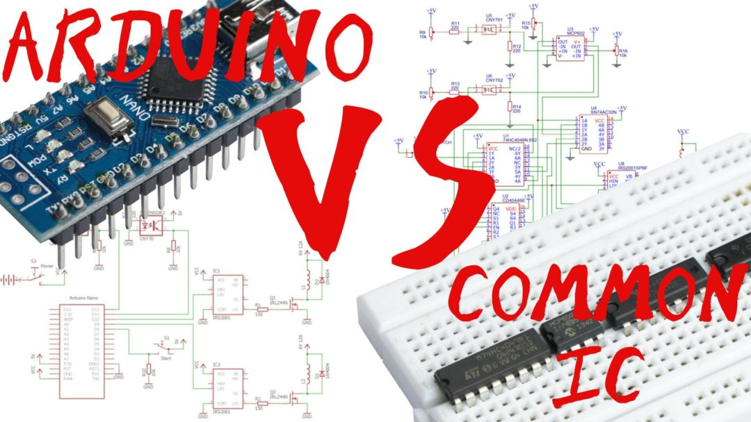 Exploring Arduino : Jeremy Blum : 9781118549360