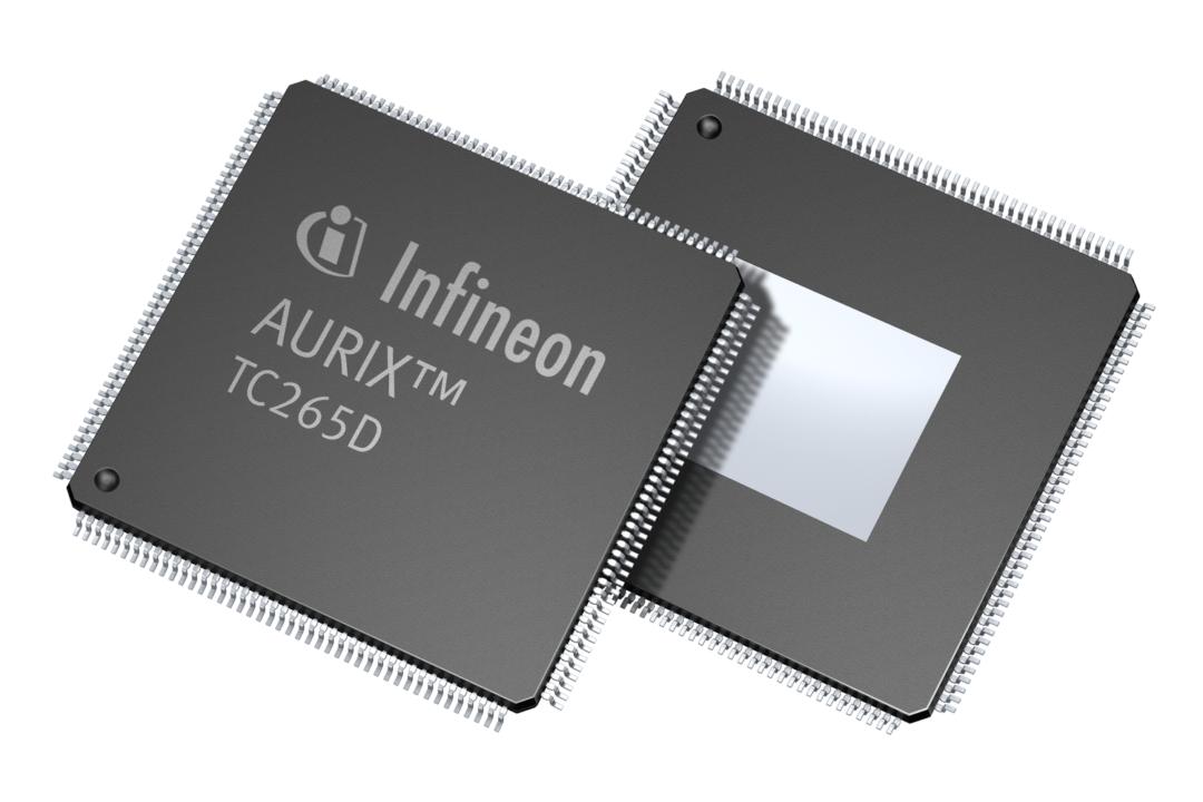 12-16 Altium Tasking AURIX_TC265D_LQFP-176_plain.tif