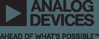 ADI_Logo_AWP