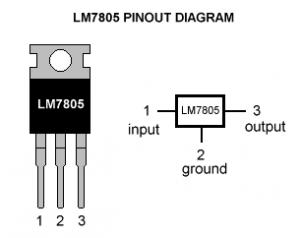 Lm7805-pinout-diagram-300x238