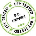 efy tested255