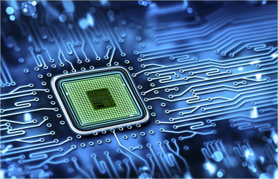 basics of embedded systems slideshow