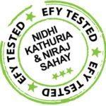 efy tested55