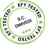 efy tested58