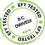 efy tested77