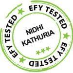 efy tested88
