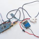 voice controlled home automation