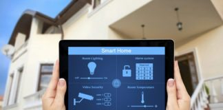Home Automation in India: 2017 Is Seemingly The Year of 'Smart Concepts', DIY