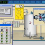 control simulation and design