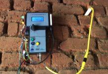 smart farming Inventrom-Bolt-IoT