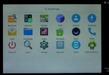 Raspberry Pi Android Installation