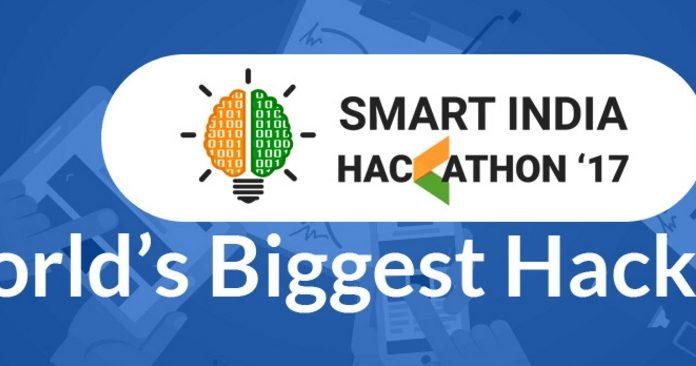 Hackathon Archives | Electronics For You