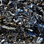 E-Waste is growing at an alarming rate