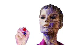 Deconstructing Careers in Artificial Intelligence-Enabled Domains