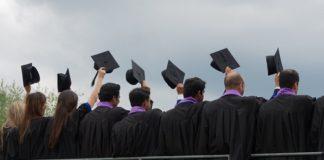MBA for CS Engineers