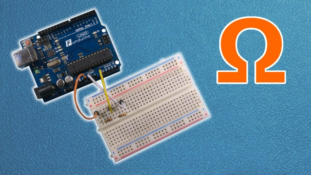 Best 25 Arduino labview ideas on Pinterest Arduino