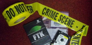 Forensic Investigation and Technology in India: Do Both Work In Tandem?