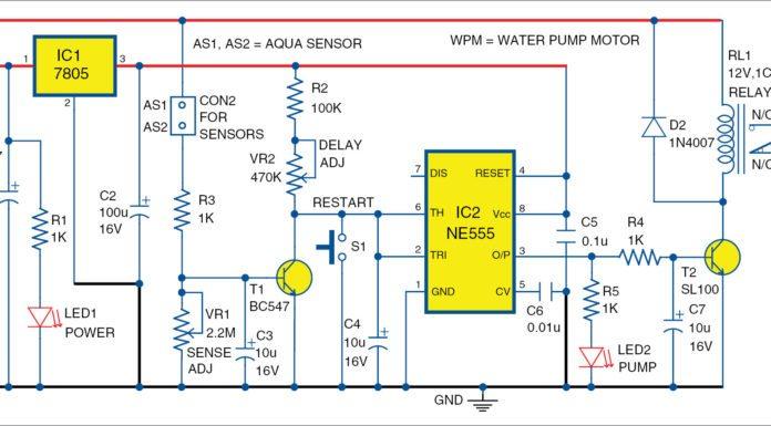 dry motor wiring diagram wiring diagram home Frigidaire Electric Dryer Diagram