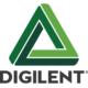 Digilent