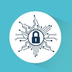 Multilayered Approach | Security Appliance | Smart Thermostat