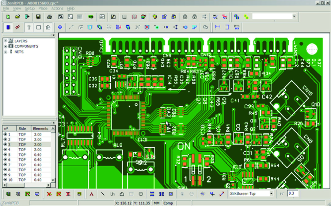 6 Circuit Design Software | Free and Open Source Software