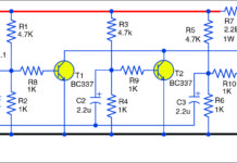 Beautiful Electronics For U Projects Free Download Picture ...