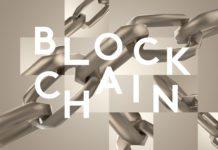 Blockchain Grid