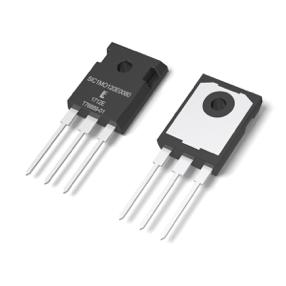 1200V SiC MOSFETs Image
