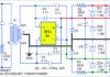 30W Audio Amplifier