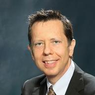 Vincenzo Piuri, IEEE PRESIDENT ELECT 2018